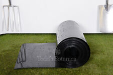 50 meters of Heavy Duty Root Barrier Bamboo 50cm deep Commercial Grade