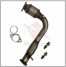 2010 - 2015 Chevy Equinox Captiva Sport 2.4L Catalytic Converter Chevrolet / 2.4