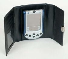 Palm M130 Handheld Organizer Computer with Targus Case, Stylus, Dock, Ac Adapter