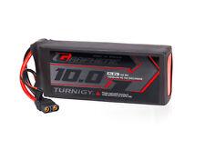 RC Turnigy Graphene Professional 10000mAh 4S 15C LiPo Pack w/ XT90