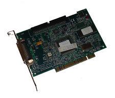 adaptec AHA-2940 PCI SCSI Karte                                               *7