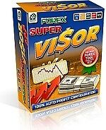 FOREX SUPERVISOR -- It is not a Joke. Your MT4 will turn 2700% faster