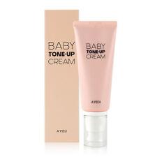 [A'PIEU] Baby Tone-Up Brightening Cream 65ml KOREA NEW