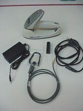 Symbol P470-Sr1211117Usr Retail White Wireless Scanner Kit Complete Free Ship