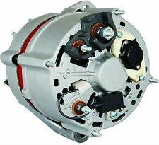 Remanufactured Alternator For Volkswagen Golf, Jetta 1990-1992 1.8l  012046997