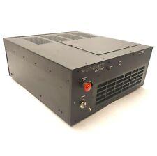 Coherent Duo Fap Dual Output Fiber Optic Diode Laser 2x 30w 800nm 115230vac