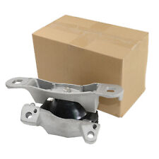 Engine Mount Right For Ford Focus II 2.5 RS 2.5 ST Kuga I 2.5 31262676 Right
