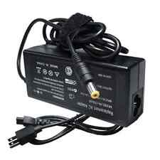 Ac Adapter Power Supply for Acer Aspire 1640,3050-,3690-,4530-,4720- Series 65w