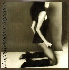 *NEW* CD Album  Carly Simon -  Playing Possum (Mini LP Style Card Case)