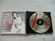 Barbra Streisand – The Album  1965