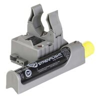 Piggyback Smart Charger for Stinger - no battery STL75205 Brand New!
