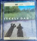 Rare Steely Dan , two against nature,  DVD - AUDIO