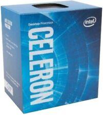 Intel CPU Celeron G3930 2.9GHz 2M cache 2 cores 2 threads LGA1151 Japan New #ku8