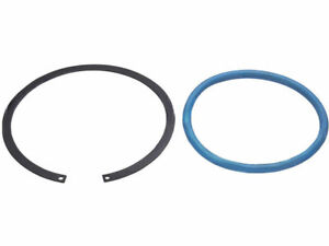 Fuel Pump Lock Ring For 1997-1999 Chevy Astro 1998 B358BN