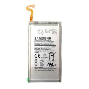 OEM Samsung Galaxy S9 PLUS Battery EB-BG965ABA 3500mAh Original Genuine