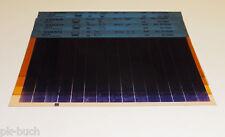 Microfich Ersatzteilkatalog Volvo LKW FH 16 Stand 04/1994
