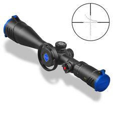 DISCOVERY Angle Indicator 4-16X50SFAI FFP Shock Proof Hunting Rifle Scope Sight