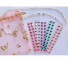 Chain Fashion Necklaces & Pendants 46 - 50 cm Length