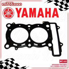 GUARNIZIONE TESTA CILINDRO ORIGINALE YAMAHA TMAX T-MAX 500 2005 2006 2007 2008