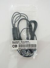Brand new Samsung Stereo Hands-Free Headset -EHS49SMAME new for A310