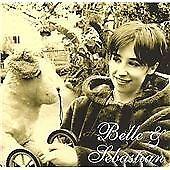Belle & Sebastian - Dog on Wheels (1997)