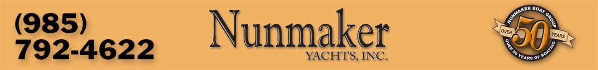 Nunmaker Yachts
