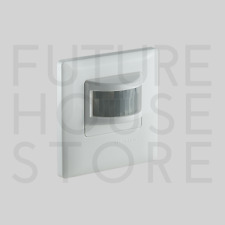MI-Luce PIR Wireless Sensor SWITCH FUT034 sensore di movimento serie MiLIGHT Bianco