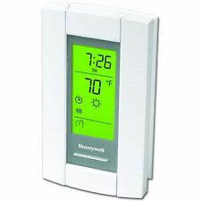 Honeywell Line - Volt PRO 8000 - TL8230A1003 - 7 Day Programmable Thermostat