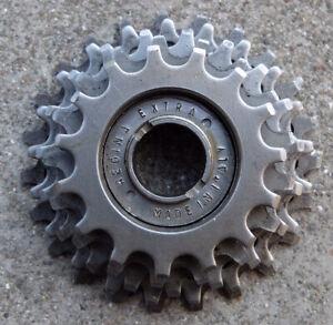 Regina Extra 5speed Freewheel 15-23TH