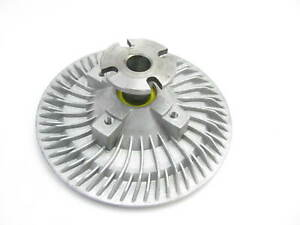 NEW - OUT OF BOX - Engine Cooling Fan Clutch 1100-FC