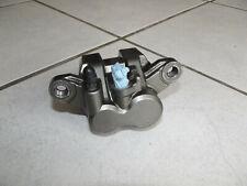 Yamaha YZF R6 RJ03 Bremssattel hinten Bremszange J1
