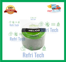 PVC ADHESIVE INSULATION TAPE 0,12x45mmx20mt HELIOS - Electric Tape