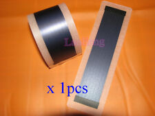 Waterproof Thin Film Flexible Solar Cell Panel Battery Charging 1.5V 330mA 0.45W