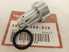 Honda CB 750 four k0 k1 k2-k6 ralenti Interrupteur incl. O-ring