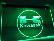 Volvo-Autos LED neo Lichtschild Bar pub Club Haus Dekoration Led sign light deko