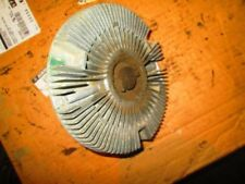 74 75 76 77 78 79 80 81 82 83 FORD F100 FAN CLUTCH