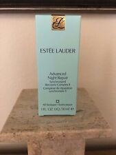 Estee Lauder Advanced Night Repair Serum - 1 oz.
