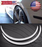 Chrome Metal Wire Seat Headrest Jacket Coat Cloth Hanger Holder Fit VW Porsche