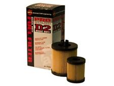 aFe Pro-Guard Fuel Filter for Ford Powerstroke 2003-2007 6.0L P/N 44-FF006