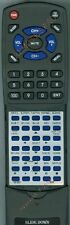 Replacement Remote for SONY BDVE2100, HBDE3100, HBDE2100, HBDE4100