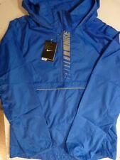 Sweats et vestes à capuches Nike taille S pour homme