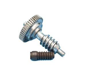 Bmw E39 525i 528i 530i 540i M5 Side Mirror Motor Gear Folding Part Repair Kit