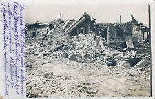 KAVALERIE KOPPELRIEMEN M1915 REPRO M15 AUSTRIAN CAVALRY BELT 110 cm K u K