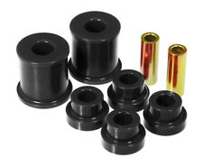 Prothane 6-214-BL 2000-06 Ford Focus Front Control Arm Bushing Suspension Kit