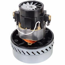 Vacuum Motor Engine For Karcher PUZZI 100 200 300 Brand New