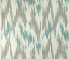 Casbah Home Accent Fabrics By Ronnie Gold Ikat Fabric by the Yard