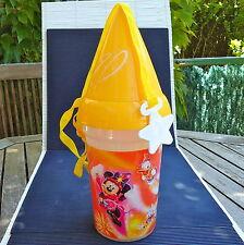 Disneyland Paris Marne la Vallée 20 Ans Boîte Couvercle 36x15 Cm 180 Grs Collect