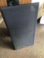 Kenwood JL-790 Speaker Grill