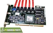 Adaptec ASC-48300 SAS/SATA Host Adapter Drivers Update