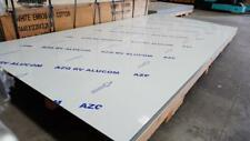 Aluminium Composite Panel 3mm 0.25mm SKIN (1.2*2.4m,1.5*2.4m,1.5*3m,1.5*4,2*3.6)
